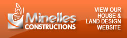 MInelles House and Land designs and constructions